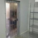 Câmaras de Congelamento