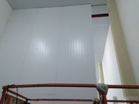 Painel Iso Termico