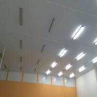 Painel Iso Termico na Construção civil
